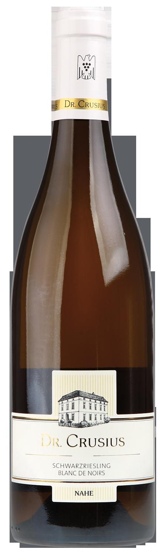 wein-11351